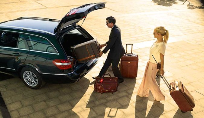airport-transfer-moscow